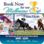 Melbourne-Cup-Coaster-2013-NEW