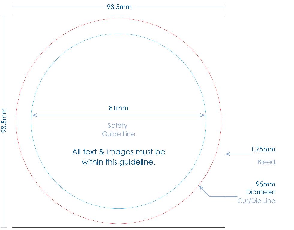 circularlayout