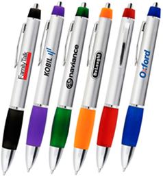 click-pens