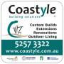 coasty