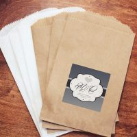 Wedding-Label-Sticker-paperbag