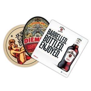 drink-coasters