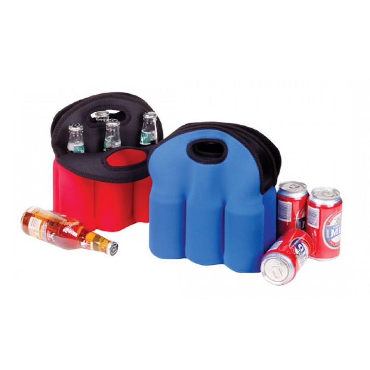 six-pack-cooler