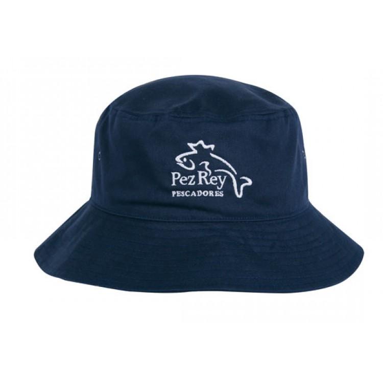 Headwear-bucket-hat