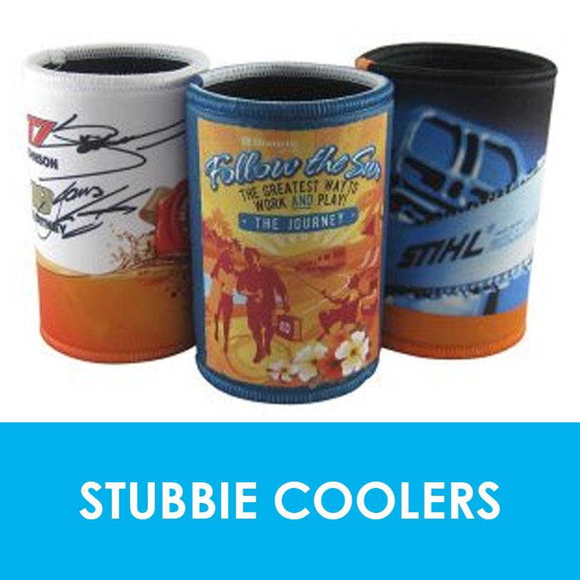 stubbie-coolers